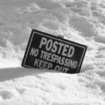 No-Trespassing-Keep-Out