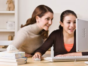 Kids Social Networking? 6 Tips for Parents
