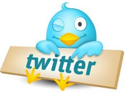 People are NOT on Twitter to be Marketed To! 10 Tips for Businesses using Twitter