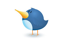Twitter Guide: How to, tips, tricks and more…