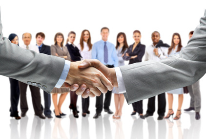 Top Marketing and Advertising Networking Organizations in Minnesota