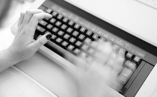 Guest Blog Post Tips for 2014