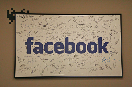How To Use Facebook Effectively: A Facebook Marketing Guide