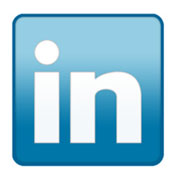 LinkedIn ads- giving a businesses the edge
