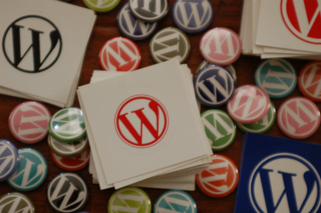 WordPress: Know The Difference Between Pages and Posts
