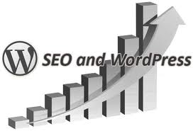WordPress for SEO?  Absolutly