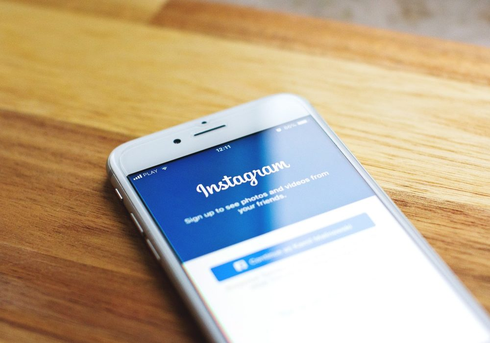 Instagram For Business: Why and How