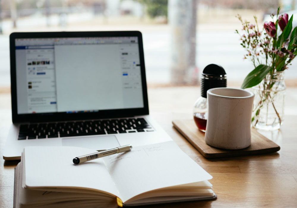 How to Optimize a Blog Post for SEO